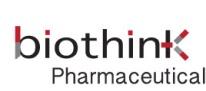 biothink-logo3