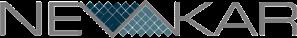 Nevakar logo_production_nevakar_001