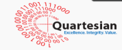 quat-logo