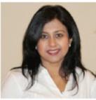 Tanya Chowdhury
