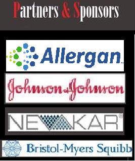 4 sponsors