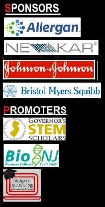 Medhealth sponsors
