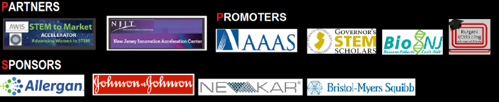 AAAS eNTREPRENEURSHIP pARTNERS