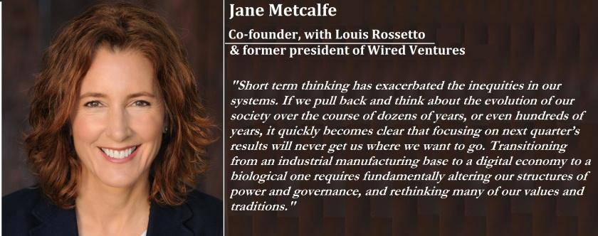 Jane-Metcalfe